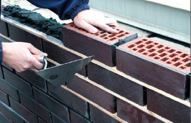 Фото уроки по строительству дома своими руками