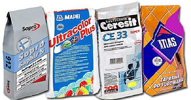 Выбирайте материал только проверенных брендов и избегайте дешевых подделок!