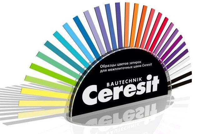 При выборе цвета затирки рекомендуетсяруководствоваться не случайным наитием, а некоторыми установленнымипринципами