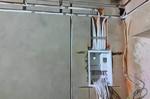 Электронный стабилизатор напряжения для газового котла