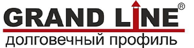 Под «заграничным» названием – российская компания