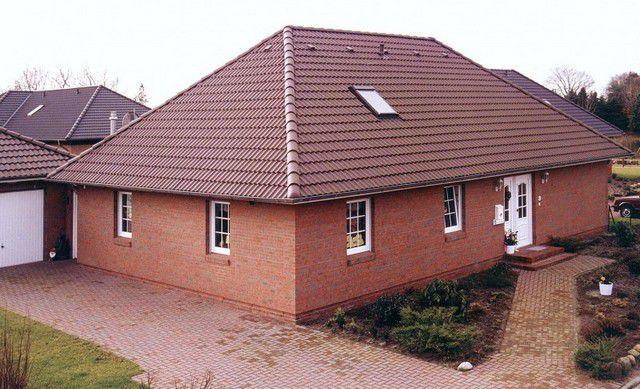 Эстетичность вальмовой крыши, безусловно, важна, но этим не ограничиваются ее достоинства
