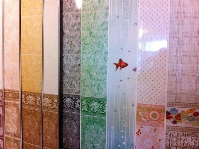 Правильный выбор – это залог долговечности создаваемой отделки потолка