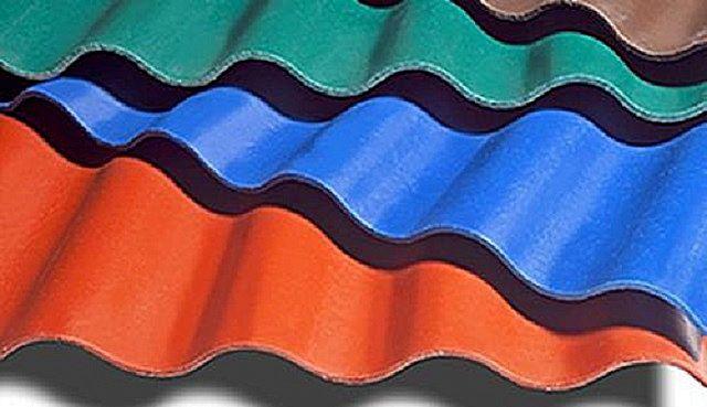 Оттеночное многообразие «керамопласта»