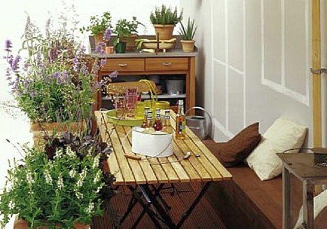 «Прованс» — это стиль, стремящийся создать в помещении романтическую обстановку южных районов Франции