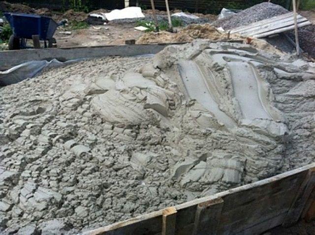 Цементно-известковый штукатурный раствор можно отнести к разряду наиболее популярных
