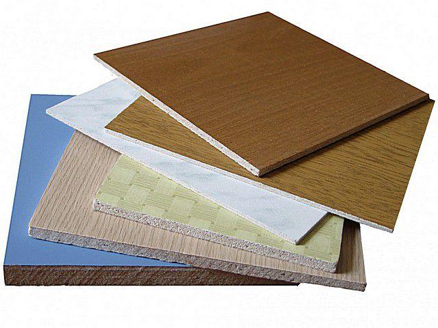 Негорючие отделочные панели выпускаются в достаточно широком ассортименте размеров листов и их толщин