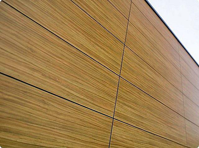 Негорючие плиты – достаточно универсальны, подходят как для внутренней, так и для внешней отделки зданий