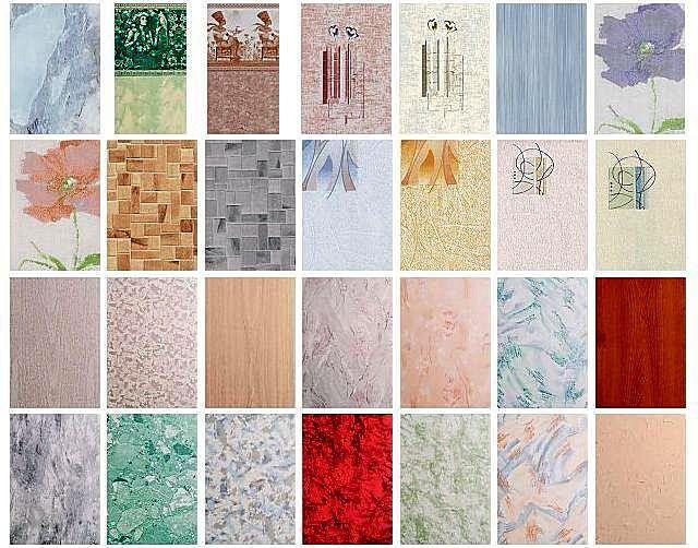 Пластиковые панели представлены в широком разнообразии. Но при всей важности внешней декоративности отделки, нельзя упускать из виду и другие критерии выбора