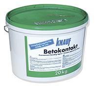 720_betonokontakt-knauf-20l