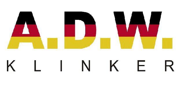 Один из «законодателей мод» в сфере производства клинкерных изделий – компания «ADW Klinker»