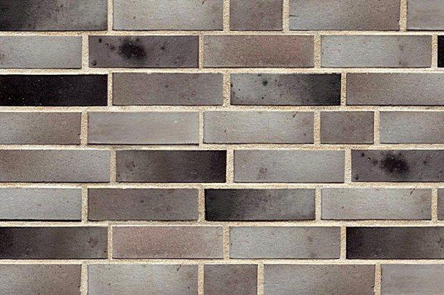 «Fußsortierung» — несколько «холодновато», но в целом фасад буде смотреться весьма оригинально и аккуратно