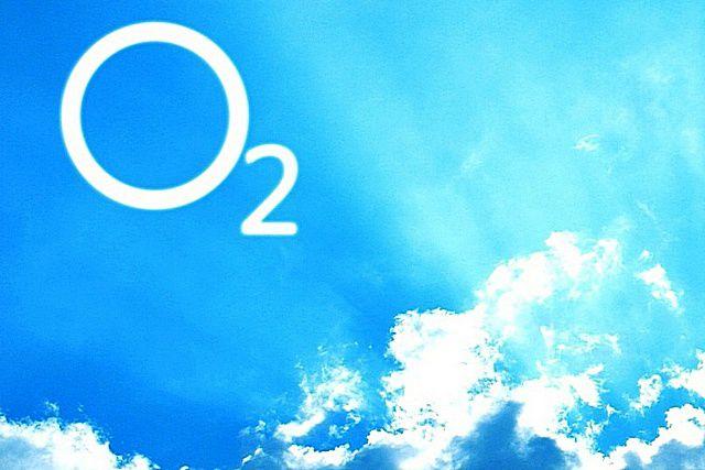 Основа жизни – кислород, и его концентрация в воздухе жилых помещений не должна опускаться ниже комфортного для дыхания уровня