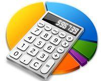 Онлайн калькуляторы для расчета кровли и крыши