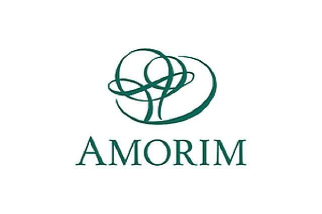 Признанный лидер в сфере производства продукции из пробки – корпорация «Amorim Group»