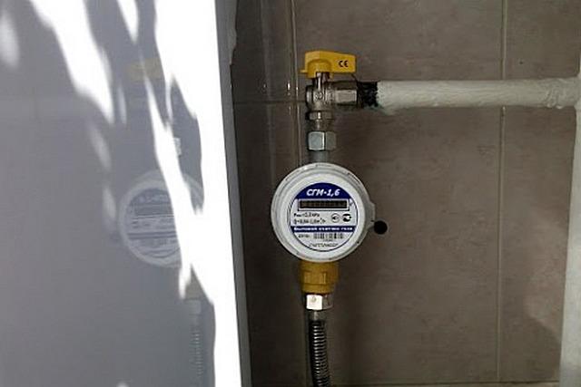 С автономной системой отопления придется платить только за реально потреблённое количество энергоносителей – по счетчику