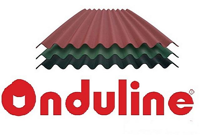 Торговая марка «Onduline» ведет отсчёт своей истории с 1944 года, то есть материал успешно прошел проверку временем