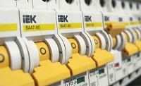 Онлайн-калькуляторы для расчета электрической мощности и напряжения